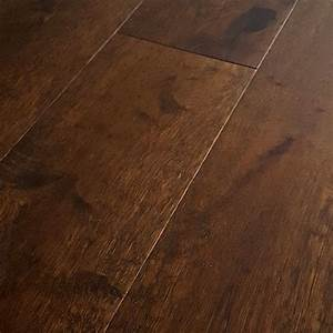 Hardwood floors mohawk hardwood flooring artiquity for Uniclic parquet