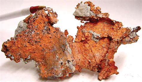 Copper Production Slowing May Benefit Arizona Kjzz