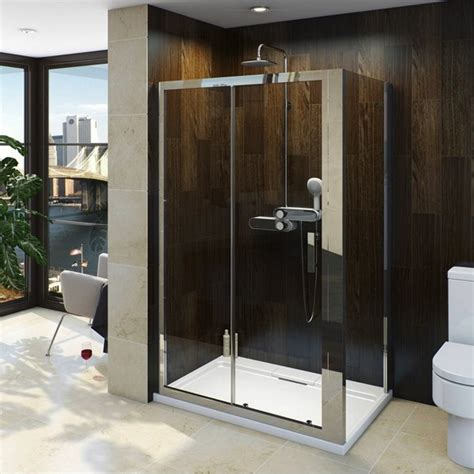 average labour costprice  fitinstall  shower cubicle