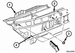 I Have A 2002 Dodge Grand Caravan Sport  3 3   I Am