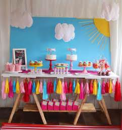 kara s ideas peppa pig birthday planning ideas supplies idea decor cake
