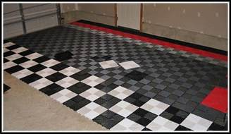 interlocking flooring canada interlocking garage floor tiles canada tiles home