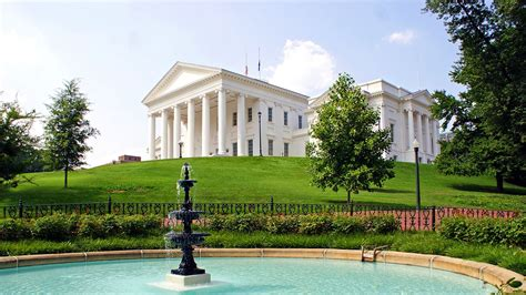 ILA Virginia: 2019 General Assembly Adjourned Sine Die