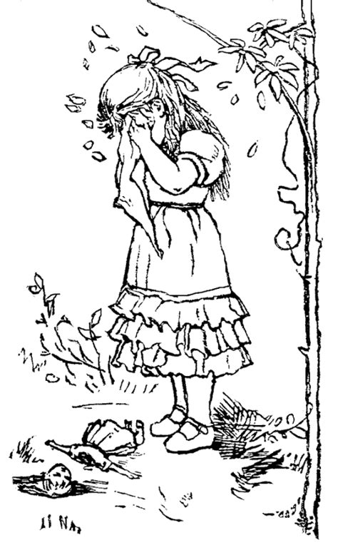 coloring pages   girls top coloring pages