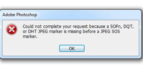 Apr 25, 2019 · begitulah keempat alternatif cara yang bisa dilakukan agar bisa membuka file autocad dwg versi baru, misalnya fila cad 2019 mau dibuka di autocad 2014 maupun kondisi serupa lainya. Cara Menggatasi file Jpg/Jpeg yang tidak bisa di buka di ...