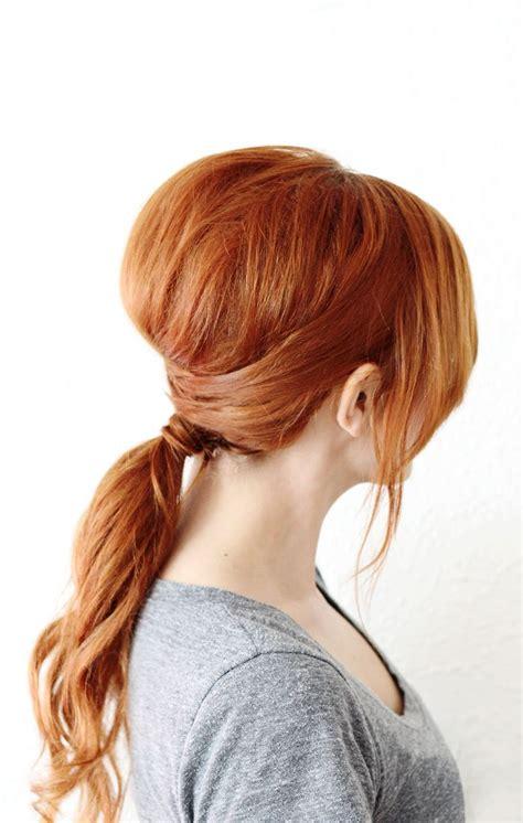hairstyles  long hair long hair tutorials