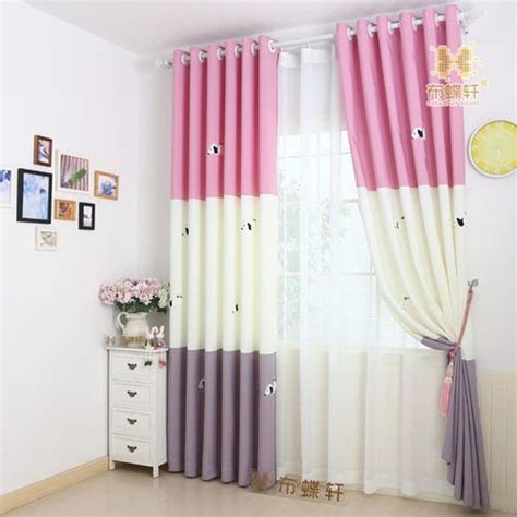 baby room curtains ideas  pinterest monkey baby rooms monkey nursery  page boy