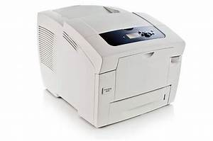 Xerox Colorqube 8570    8870 Printer Service Repair Manual