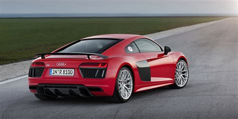 Review Audi R8 by 2016 Audi R8 Review Caradvice