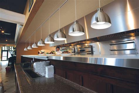 hatco heat ls restaurant hatco equipment gallery