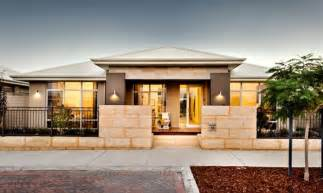 fresh small modern house designs new home designs modern small homes exterior