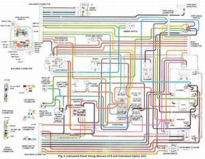 90843a0 Hq Holden Wiring Diagram