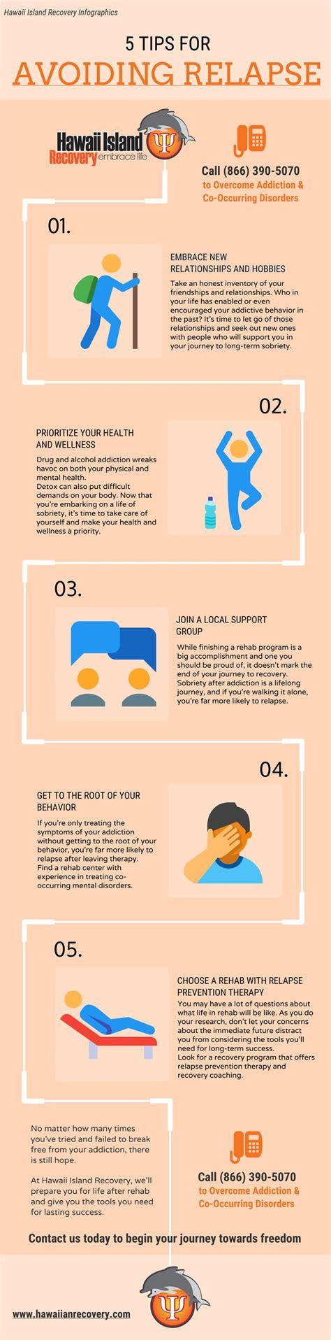 best 25 relapse prevention ideas on