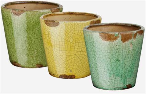 Amusing Outdoor Ceramic Planters Extra Large