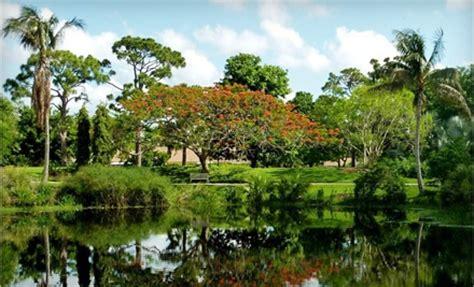 mounts botanical garden top 6 garden wedding venues florida davis island garden