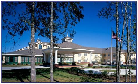 Palm Gardens Nursing Home Ta palm gardens nursing home vero fl garden home