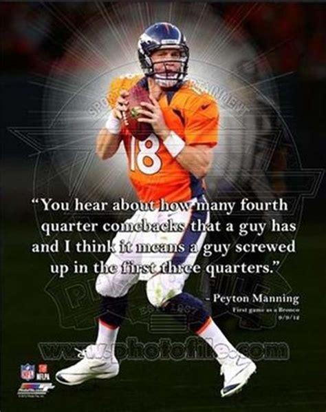 Tom Brady Quotes 3