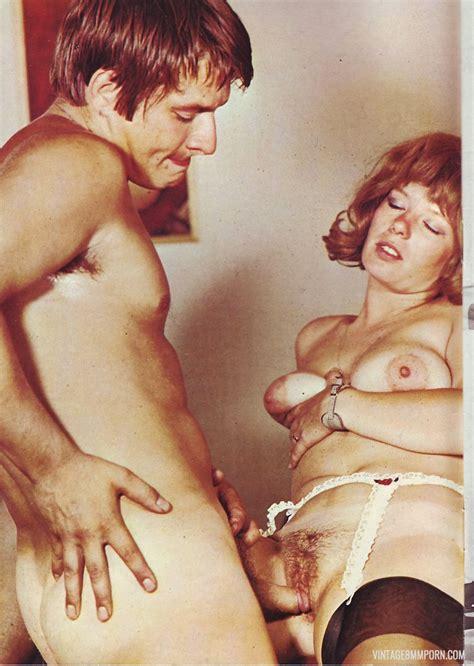 Sex Duet Vintage 8mm Porn 8mm Sex Films Classic Porn
