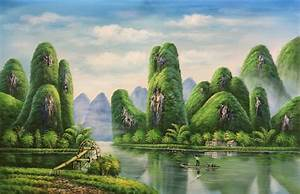 Compare Prices on Guilin China- Online Shopping/Buy Low