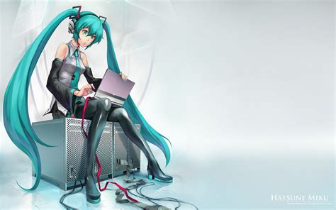 Anime Laptop Wallpaper - anime wallpapers for laptop wallpapersafari