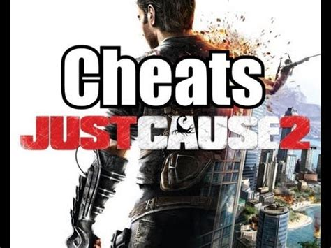 infinite unlimited health    cheats cheat