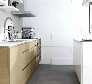 Outil Conception Cuisine Ikea : logiciel dessin cuisine top formidable outil conception ~ Melissatoandfro.com Idées de Décoration