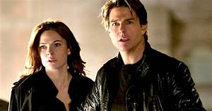 Mission Impossible 5 : mission impossible 5 review better than bond bourne ~ Medecine-chirurgie-esthetiques.com Avis de Voitures