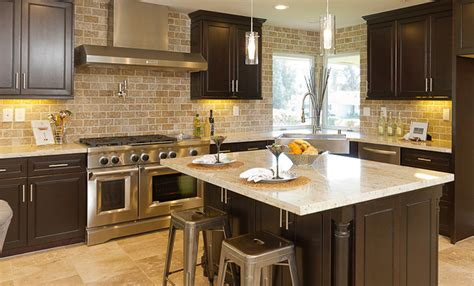 discount kitchen cabinets phoenix az