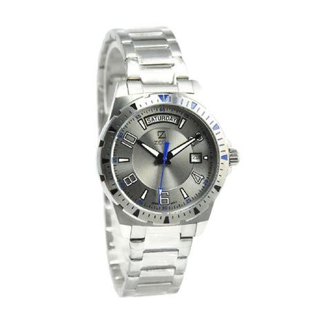 jam tangan cewek murah jam tangan wanita bonia murah 47 jam tangan pria zeca jualan jam tangan wanita