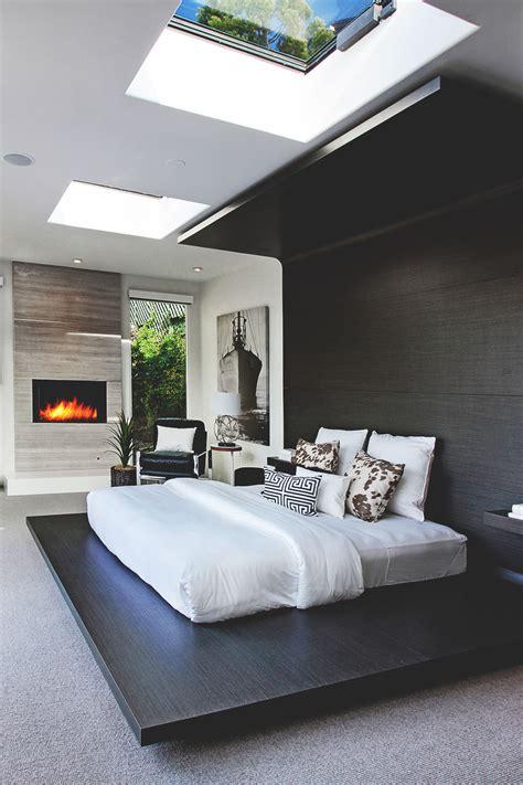 House Bedroom Design Ideas by Bedroom Ideas 8 Modern Stylish Designs Modern Home Decor