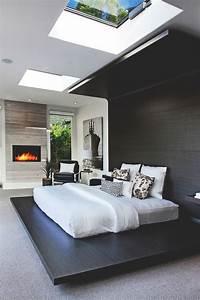 Bedroom, Ideas, 8, Modern, U0026, Stylish, Designs