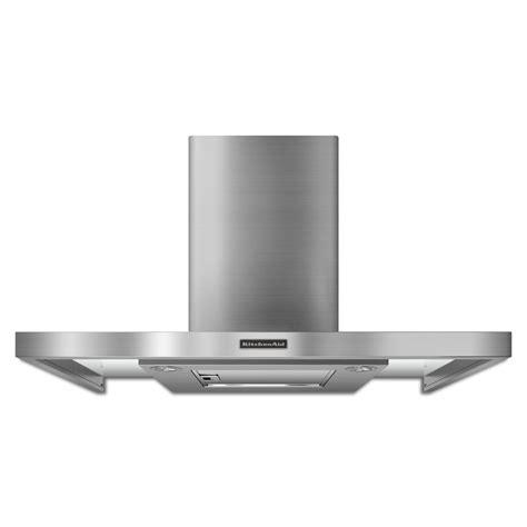 kitchen aid 36 range kitchenaid kxw2536yss 36 quot 400 series wall mount range