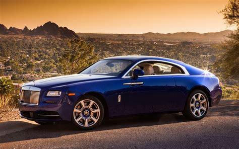 Rolls Royce Wraith Backgrounds by Rolls Royce Wraith Rolls Royce Race Front Desert