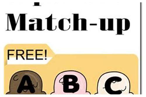 Alphabet game free download :: swaponzaseg