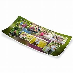 Topflappen Foto Bedrucken : serviertablett mit foto serviertablett gestalten und ~ Lizthompson.info Haus und Dekorationen