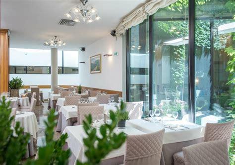 Hotel Delle Terme Santa Agnese Bagno Di Romagna Hotel Delle Terme S Agnese Bagno Di Romagna Emilia