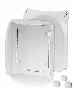 Telefonkabel Als Netzwerkkabel : hensel dk 3500 g kabelabzweigkasten bis 35qmm online ~ Watch28wear.com Haus und Dekorationen