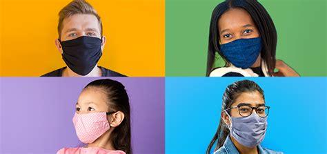 Coronavirus Disease 2019 (COVID 19) CDC