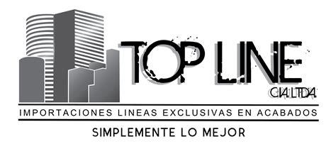 Home Design Plaza Cumbaya by Topline Simplemente Lo Mejor