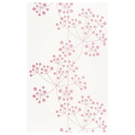 panneau japonais coulissant ikea table de lit