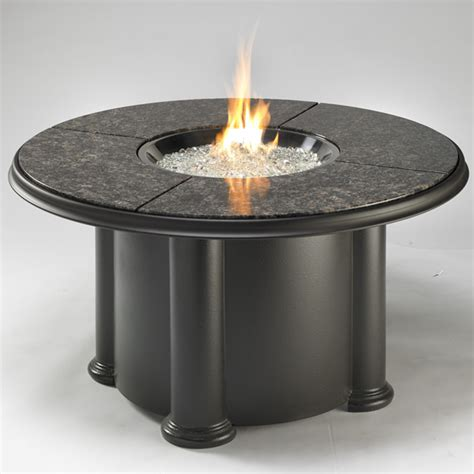 small fire pit table awesome small gas fire pit grand colonial gas fire pit