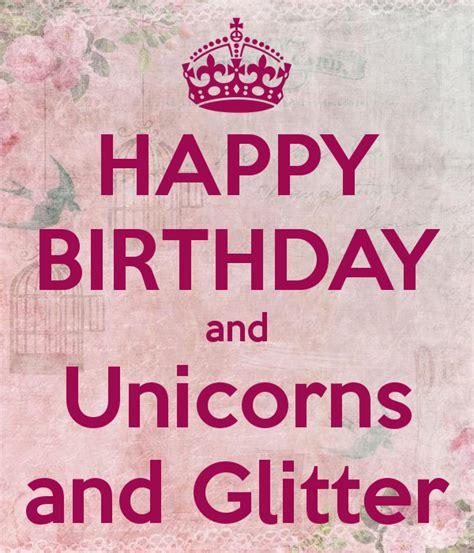 Unicorn Birthday Meme - unicorn birthday meme 25 b 228 sta rainbow unicorn id 233 erna p 229 happy birthday big unicorn