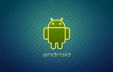 undelete android android data recovery channel