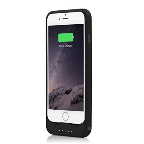 iphone price drop history iphone 6s battery incipio offgrid express backup