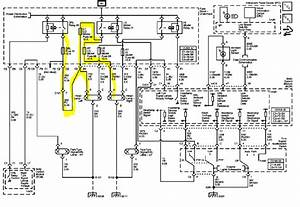 06 Cobalt Radio Wire Harness Diagram