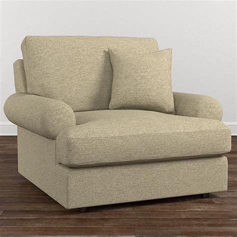 Dimensions Of A Loveseat by Standard Loveseat Size Loveseat Dimensions