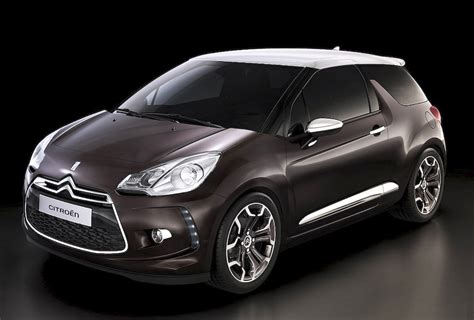 Citroen Car : 10 Of The Best Cars Made In France