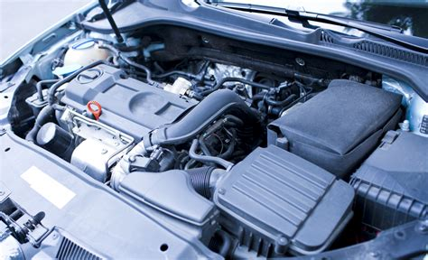 What Car Engine Size To Choose?