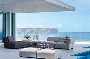 B B Italia : b b italia outdoor official dealer salvioni design solutions ~ A.2002-acura-tl-radio.info Haus und Dekorationen