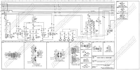 Wiring Diagram For Ford Maverick Diagrams Online